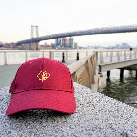NorthBound Other - NorthBound 'Royalty' Premium Hat